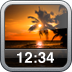 Photoframe-icon
